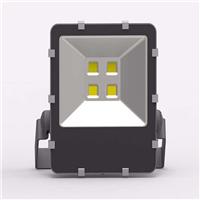 新款_200W LED投光灯 广场灯 高杆灯 球场灯