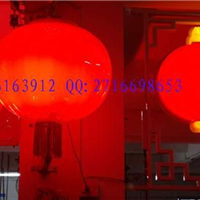 LED灯笼,一个灯笼多少钱,灯笼批发