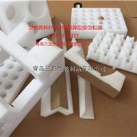 供应进口原料珍珠棉 青岛EPE珍珠棉唯一的厂家直营产品