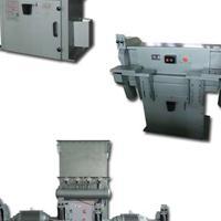 西湖铸件打磨机环保型铸件打磨砂轮机