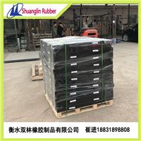 叠层橡胶隔震支座国标产品现货供应内蒙古