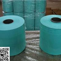 牧草膜缠绕膜生产商全自动青贮包膜机