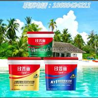 卫生间防水施工欧普丽K11通用型防水涂料