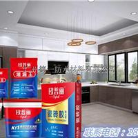 广州白云区哪家防水材料厂家做得质量比较好