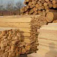 无锡木方质量标准
