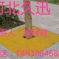 园林网格篦子板@杭州园林网格篦子板@园林网格篦子板厂
