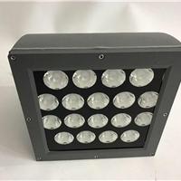 璨华厂家直供18W户外壁灯 大功率LED壁灯