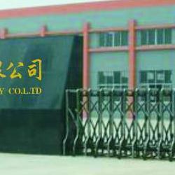 东莞阿童木智能机械有限公司
