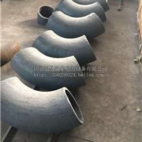 脱硫陶瓷复合管
