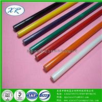 供应玻璃纤维棒 普通支架玻璃纤维杆定做加工 玻璃纤维杆批发
