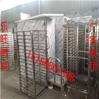 独家定制河南红糖包子蒸箱 馒头蒸房不锈钢米饭蒸车蒸柜专业品质