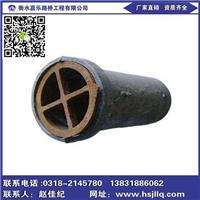 泄水管厂家,铸铁泄水管,PVC泄水管-嘉乐路桥