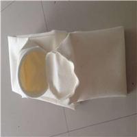 防静电涤纶针刺毡环保除尘滤袋生产厂家