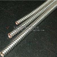 DN10双扣不锈钢金属软管 内径10.5mm外径13mm双勾蛇形管现货