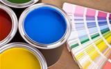 室内墙壁装修材料从乳胶漆、壁纸、墙布到液体壁纸哪种好?-乳胶漆内墙