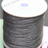 耐高温金属套管 金属纤维套管.不�P钢纤�S套管 规格全/价格低