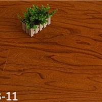 常州横林强化复合地板 同步对花厂家直销