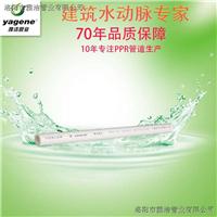 PPR水管32*2.9厂家批发零售品质保障