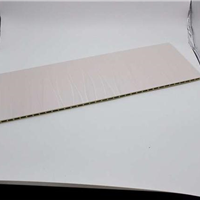 厂家供应防腐塑木地板 复合地板