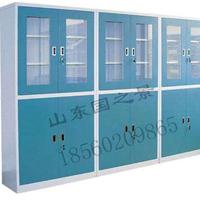 北京【不锈钢医用柜】药品柜生产厂家 就在国之景家具