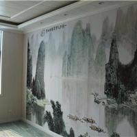 重庆市内挂墙板 生态木塑 集成墙面装饰材料