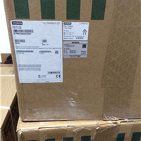 华东特价7MB2121-0QE00-1AA1