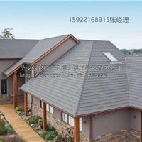 天津最近的金属瓦生产厂家