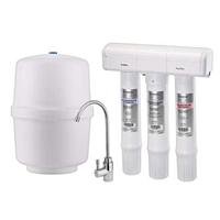 美国怡口净水器800GPRO反渗透直饮水机价格