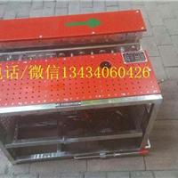 鑫达XD-005光缆拉线机布线传输5人拉力方便高效