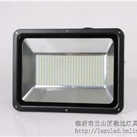 批发零售新款大功率LED投光灯防护等级IP66LED投射灯厂家直销