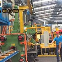 铝合金挤压机,铝型材挤压机生产厂家无锡意美德机械