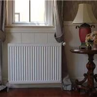 上海家装暖气片、二手房暖气片、专业暖气片安装、上海采暖系统