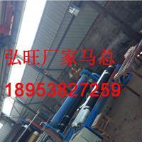 弘旺生产厂家直销绿化蓄排水板 物美价廉