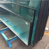 美亚达中空玻璃窗湖北厂家直销