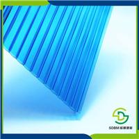 供应山东PC阳光板/江苏阳光板价格/浙江阳光板厂家