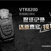 飞利浦VTR8200执法记录仪  品牌之中的领军者