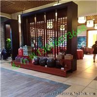 广东专业生产铝窗花厂家,供应铝窗花款式