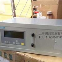 U23分析仪7MB2338-0AK10-3NW1低价销售