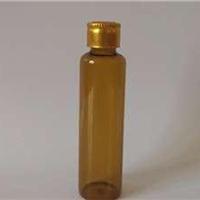 厂家供应20mlC型口服液玻璃瓶