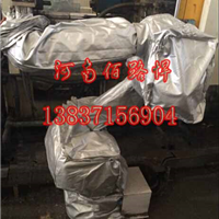 ABB 6700 ABB机器人防尘罩,ABB机器人防尘衣