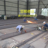 ..专业生产PSB830精轧螺纹钢配套锚具厂家直销1.免费切割