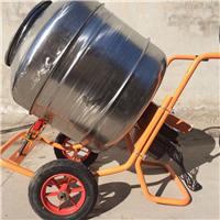 JZC系列混凝土搅拌机、各种系列搅拌机 滚筒搅拌机