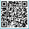中山市永通消防机电设备有限公司