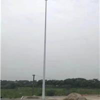 湖南太阳能路灯厂家 湖南LED路灯价格