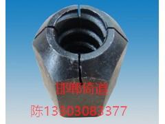 精轧螺纹钢及配套锚具厂家直销-免费切割分条