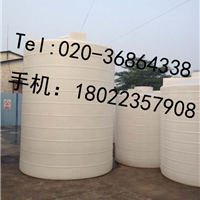 花都塑料 化工储罐  滚塑酒缸 PT-20000L水塔