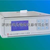 苏净Y09-310 AC-DC激光尘埃粒子计数器