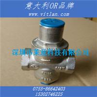 武汉市建筑用减压阀的作用楼宇减压阀0232减压阀