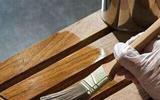 装修工艺:超嗲的木器漆施工工艺流程科普,不知道的赶紧看过来-木器漆施工工艺