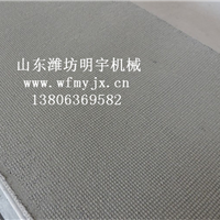 FS外模板生产线设备投资前景利润分析